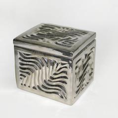 Moire box