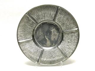 Barong Platter