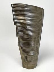 Plantain Vase