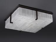Litalla Ceiling Fixture