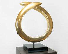 Anillo Ceramic Sculpture