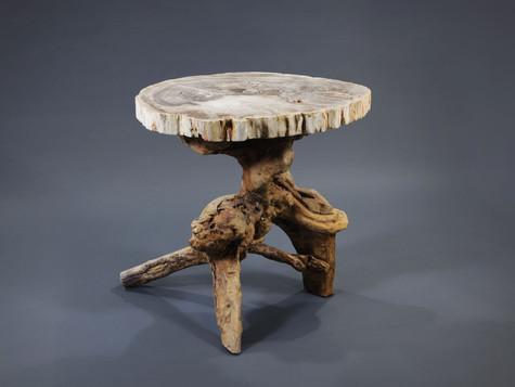 MANGO ROOT TABLE