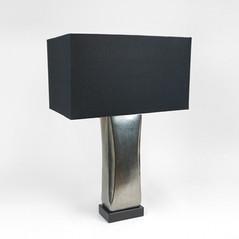 Dorian Ceramic Lamp