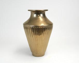 Tunis Vase