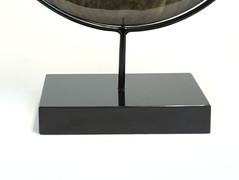 Obsidian Base