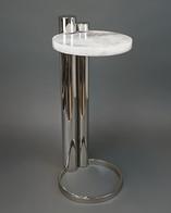 Toulon Table
