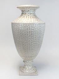 Versaille Vase