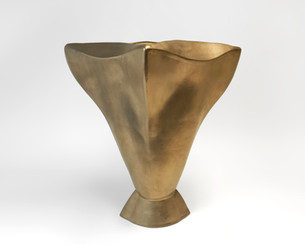 Catalan Vase