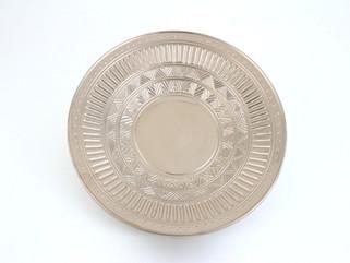 Multi Design Platter