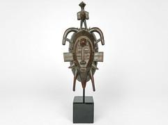 Ceremonial tribal mask.jpg