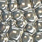 Bright Platinum