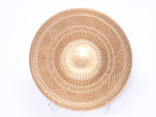 Multi Design Bowl
