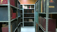 serials collection area.jpg