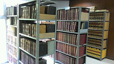 law books section.jpg