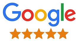 locksmith google review