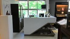 front desk counter.jpg