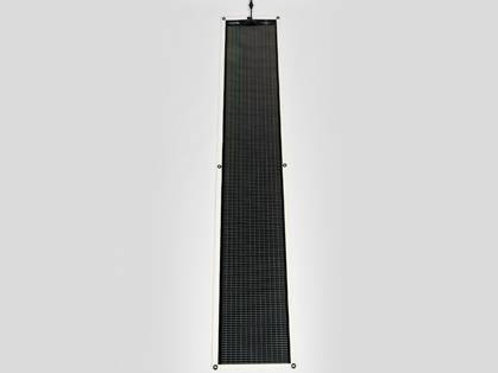 PowerFilm Solar - Rollable 28W