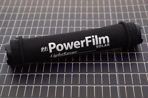 PowerFilm Light Saver