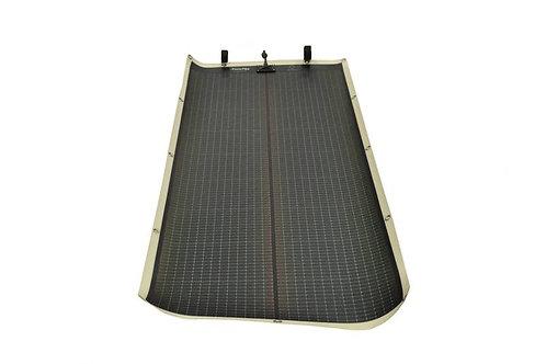 PowerFilm Solar - Rollable 42W