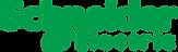 Schneider-Logo-1-mtime20191202182054.png