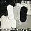 Thumbnail: Meias Lisas Unissex (Pacote 12 Pares)