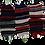 Thumbnail: Toucas Básicas