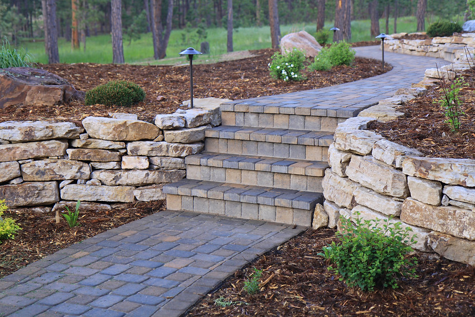 Patio and Retaining Wall.jpg