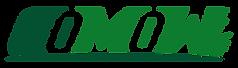 GoMow_Logo_Colour-01.png