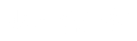 DVMI_Logo_Horizontal_White.png