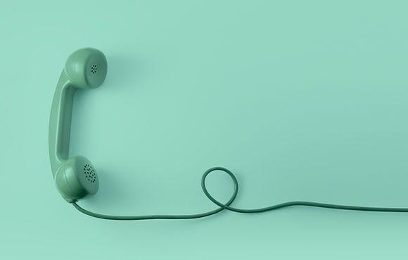 green-vintage-dial-telephone-handset-wit