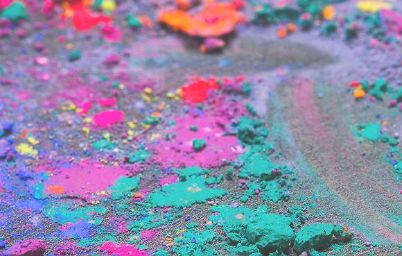 סדנת צבעים2 (1).png