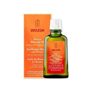 Weleda-Arnica-Massage-Oil.jpg