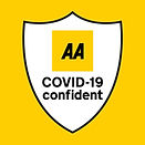 Facebook-AA-Covid-Confident-shield.jpg