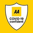 Facebook-AA-Covid-Confident-shield.jpg