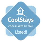 Cool Stays Logo.png