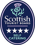 4 Star Self Catering Logo.jpg
