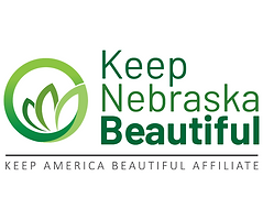 Keep Nebraska Beautiful