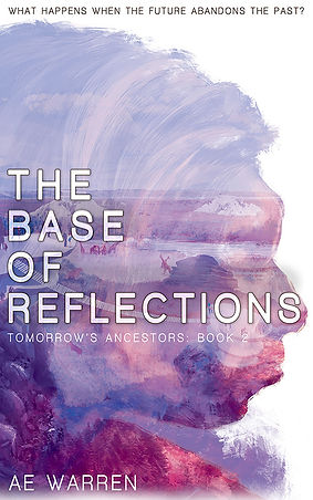 Base-of-Reflections_800 Cover Reveal and