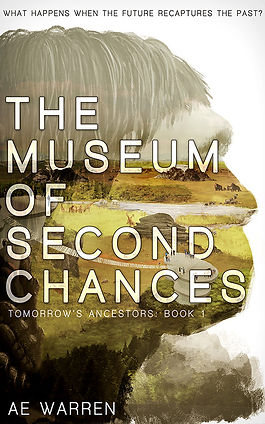 The-Museum-of-Second-Chances_800 Cover R