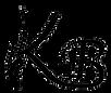KBサブロゴ完成版黒.png