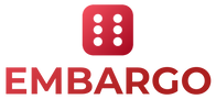 embargo logo.png