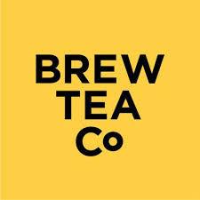 brewtea logo.jpg