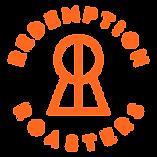 REDEMPTION_LOCKUP_WEB_ORANGE.png