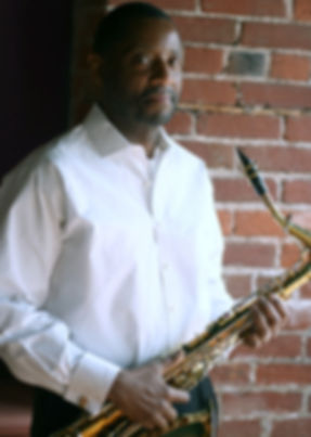 LEE ROBINSON MUSIC, SAXOPHONIST, MUSICIAN