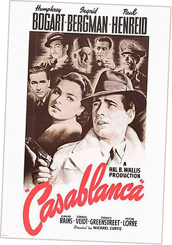 409px-CasablancaPoster-Gold 1.png