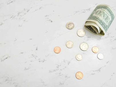 The Philosophy of Making Money From Home