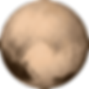 pluto-heart.png