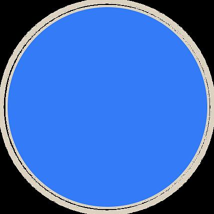 Business Circle.png