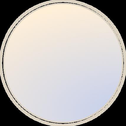 Personal Circle.png