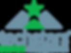 Techstars_Boston_logo.png